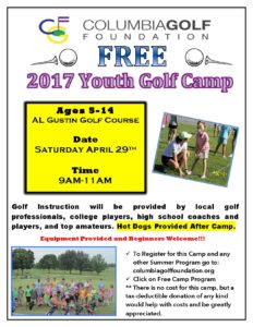 CGF 2017 Free Youth Golf Camp-page-001