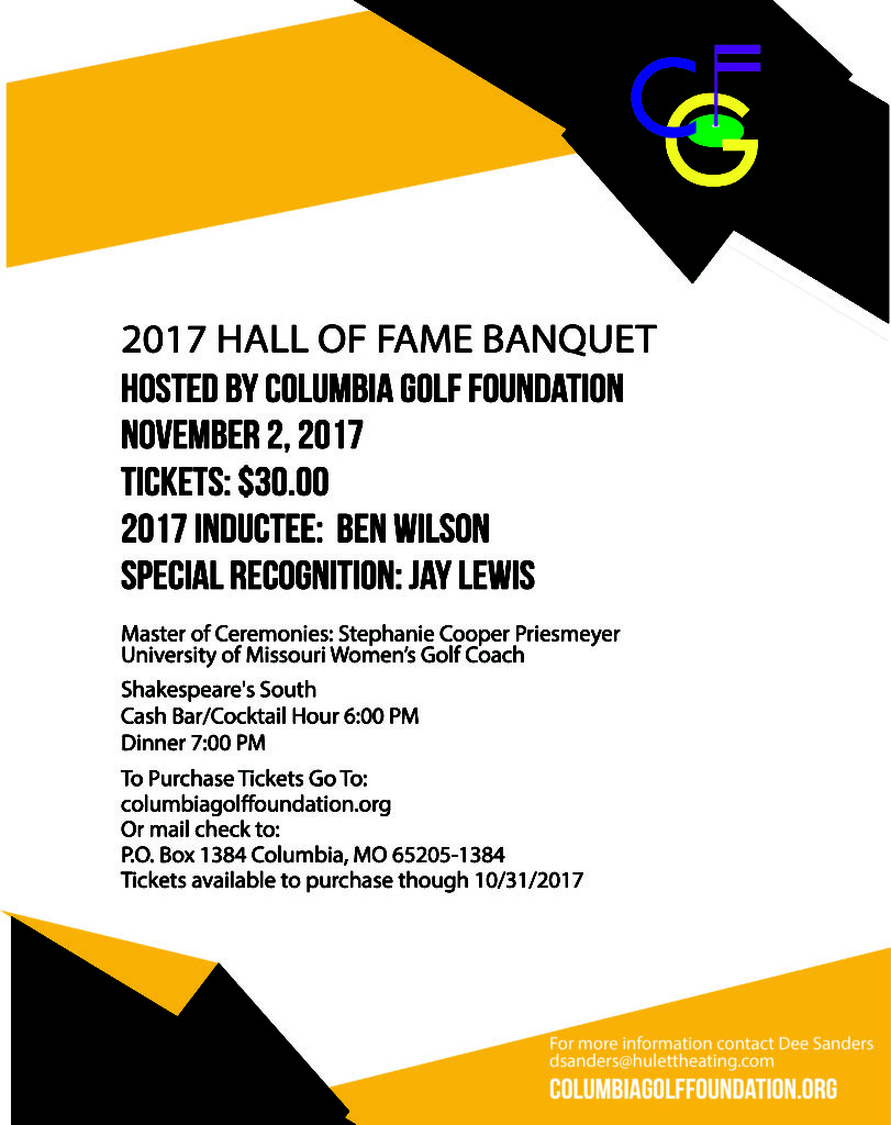 2017 Banquet Flyer_Proof-01-01-01 (1)